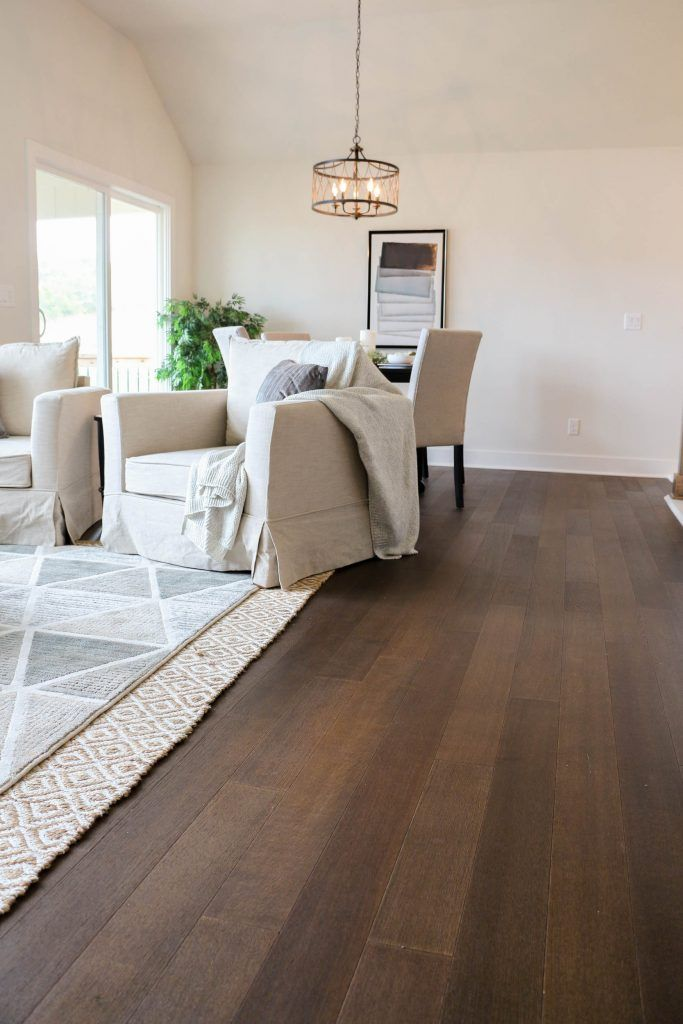 Homeowner Photo Gallery With Images House Flooring Flooring