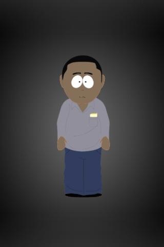 Franklin Clinton GTA V