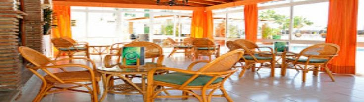 Hotel Nerja Club http://www.chollovacaciones.com/CHOLLOCNT/ES/chollo-hotel-nerja-club-spa-oferta-malaga.html