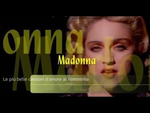 le più belle canzoni d'amore al femminile   musica anni 70 80 90