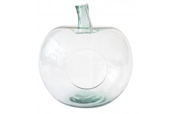 Pols Potten Glass Apple available at meizai