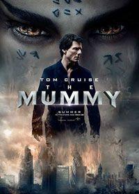 The Mummy 2017 Watch Online Free