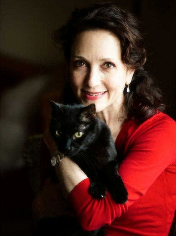 Best 25 bebe neuwirth ideas on pinterest theatre in for Is bebe neuwirth leaving madam secretary