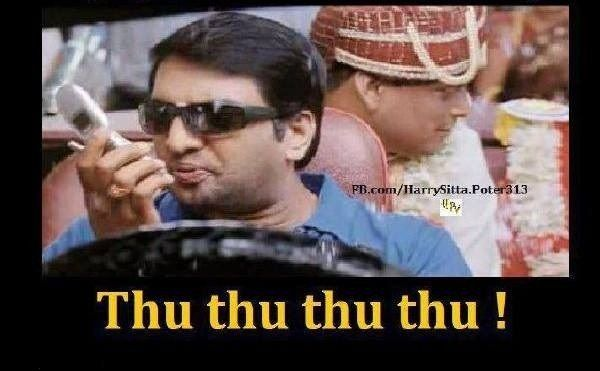 MY Reaction in Tamil: Tamil Reaction fb Comment Picture download here
