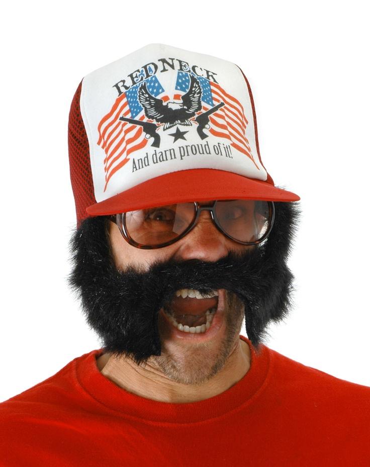 Git'er Dun! #photoboothprops