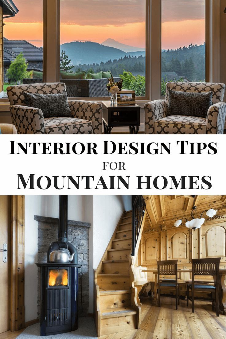 Craftsman Style Home Decorating Ideas: 17 Best Images About Home Decor & Design On Pinterest