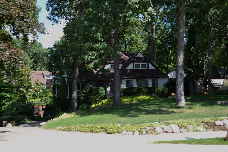 Pictures Of Arts And Crafts Bungalows