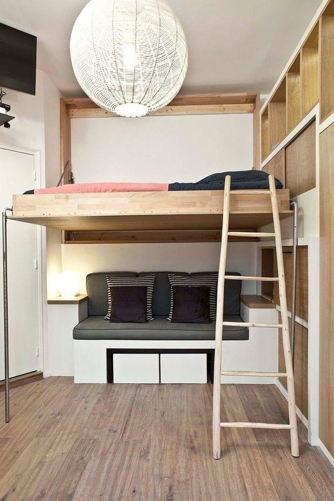 167 best schlafzimmer inspirationen images on pinterest. Black Bedroom Furniture Sets. Home Design Ideas