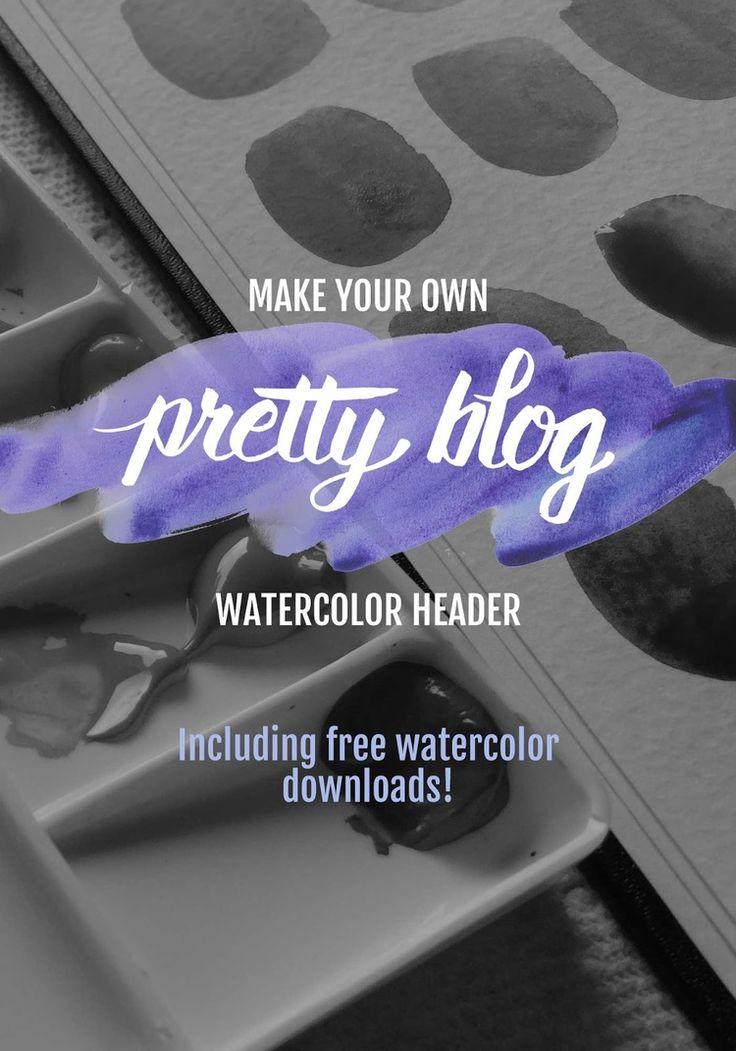 1000+ images about [blog] Design your blog on Pinterest