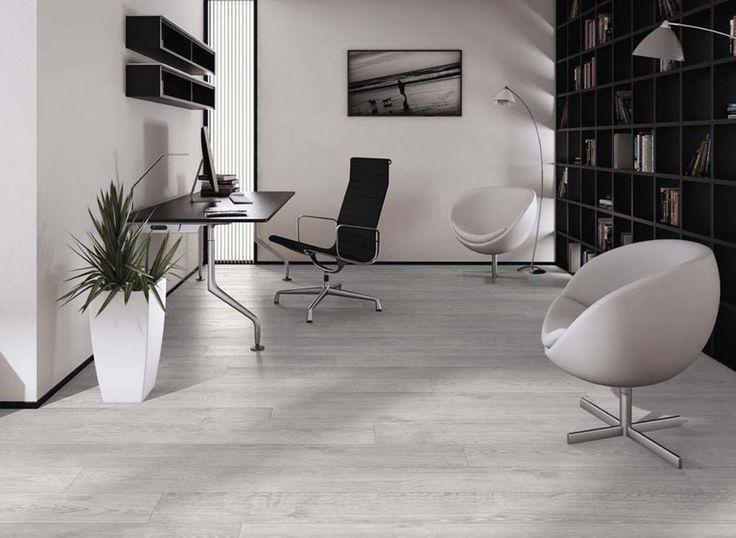 1000 ideen zu klick laminat auf pinterest dawanda. Black Bedroom Furniture Sets. Home Design Ideas