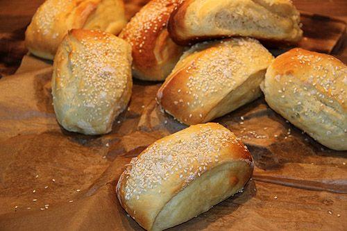 hembakat_recept_frukostbröd_frallor_kuvertbröd