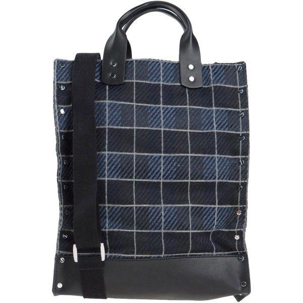 Diesel Handbag ($51) ❤ liked on Polyvore featuring bags, handbags, shoulder bags, dark brown, shoulder handbags, handbags purses, handbags shoulder bags, vegan leather handbags and faux leather shoulder bag