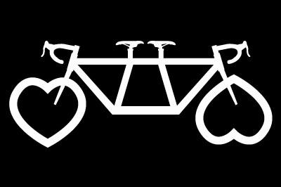 """Logo design for """"Relationships in Transition"""""""