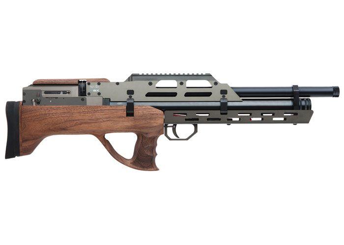 139 Best Pcp Air Rifles Images On Pinterest: 125 Best Images About Air Rifle On Pinterest