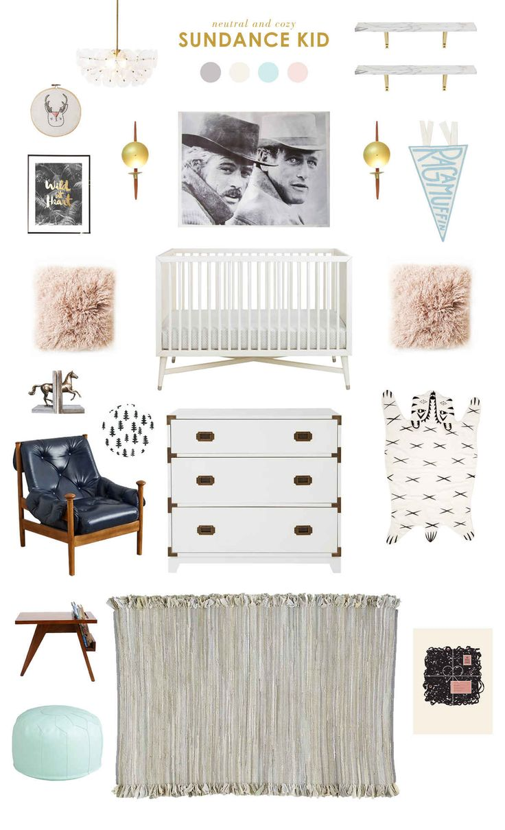 17 best ideas about neutral baby rooms on pinterest nursery ideas neutral cute baby boy names. Black Bedroom Furniture Sets. Home Design Ideas