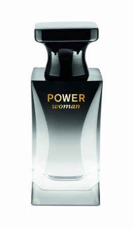 Toaletní voda Power Woman Oriflame