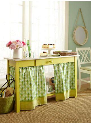Descubre lo prácticas que pueden ser las barras de las cortinas de la ducha con…