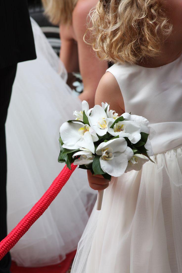best gypsophila wedding images by viva creative flower company on