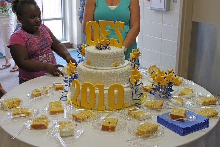 16 best images about 5th grade promotion on pinterest graduation cupcakes kindergarten for 5th grade graduation ideas