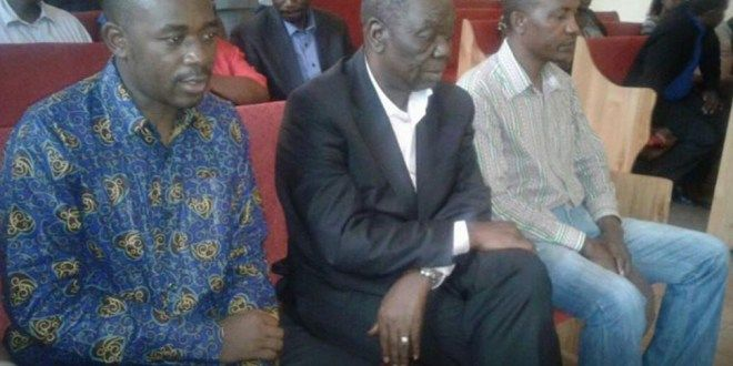 Latest news on Morgan Tsvangirai death, health rumours; is he dead or alive - Zim News - http://zimbabwe-consolidated-news.com/2017/01/22/latest-news-on-morgan-tsvangirai-death-health-rumours-is-he-dead-or-alive-zim-news/