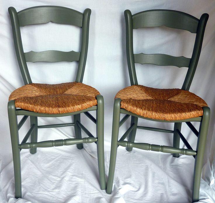 ber ideen zu korbst hle auf pinterest stuhl. Black Bedroom Furniture Sets. Home Design Ideas