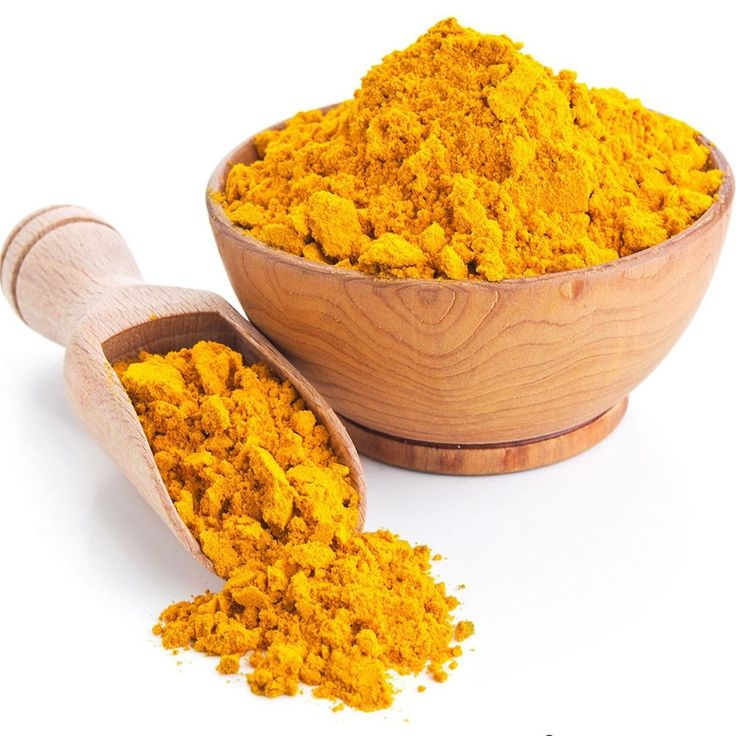 Turmeric Ground Powder *Curcuma* Anti Inflammatory* Various Weights*FreeP&P**