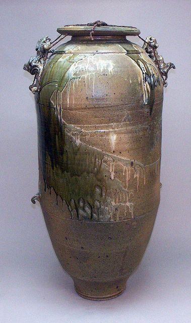 890 Best Ceramics Images On Pinterest Pottery Ceramic