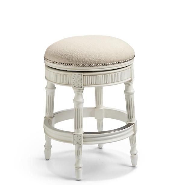 18 Best Images About Counter Stools On Pinterest: 18 Best Take A Seat! Images On Pinterest