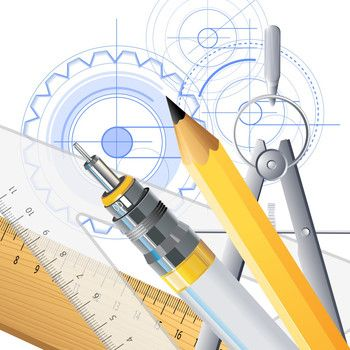 Best Vector Drawing Apps For iPad: iPad/iPhone Apps AppGuide