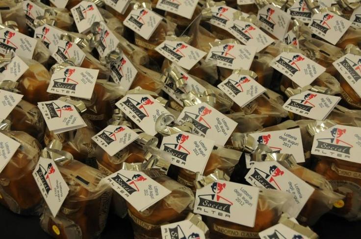 """Lotteria di Natale 2012 per il sostegno dei bambini del Chiapas (Messico) - Associazione Chantik Taj Tainkutik (Jugando a aprender) - e dell'India - associazione """"Food For Life Vrindavan"""""""