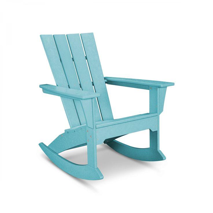 ideas about Polywood Adirondack Chairs on Pinterest  Adirondack chair ...