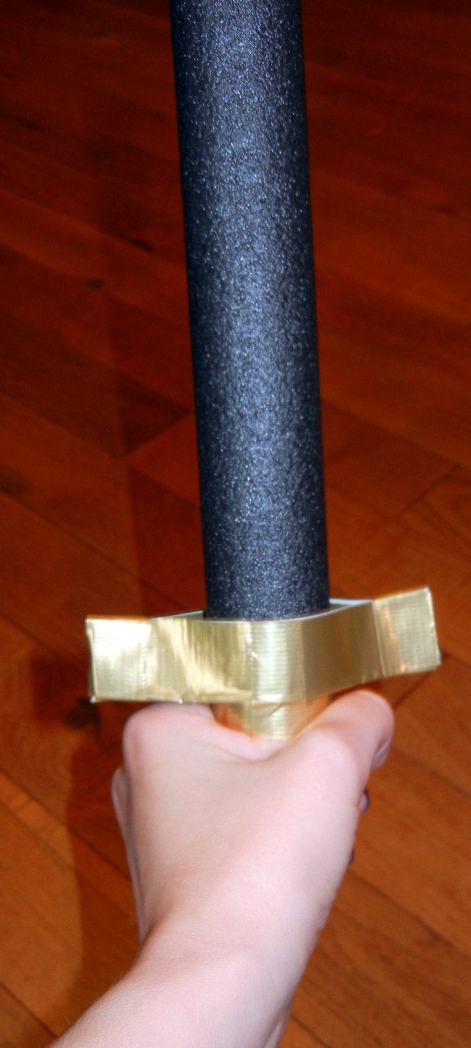 24 best toy pirate swords purepirate com images on pinterest