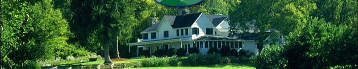 Inn At Half Mile Far in NC--contacted via e-mail Response--they have dates open and it looks lovely, though they can only accommodate 150 people.