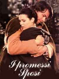 Manzoni I Promessi Sposi.1989 Nocita
