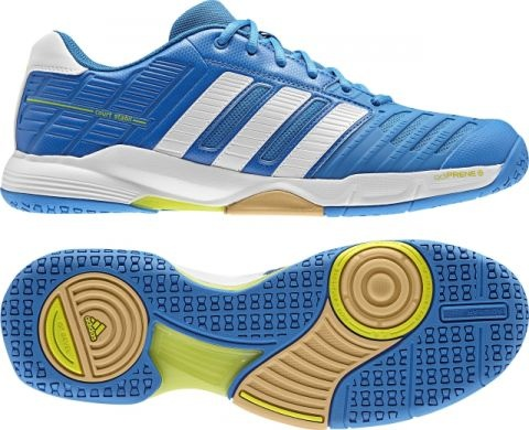 adidas Court Stabil 10
