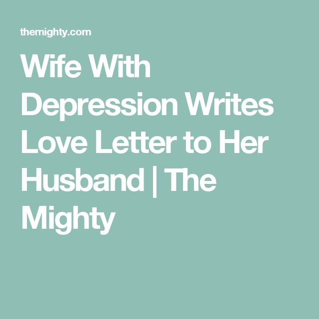 1000+ ιδέες για Love Letter To Her στο Pinterest - free love letters for her