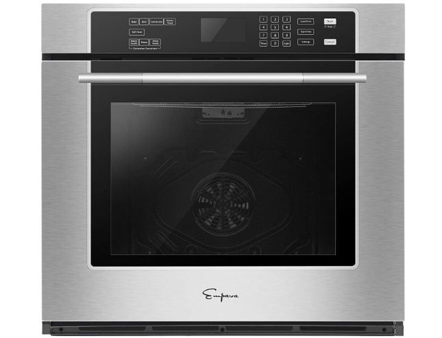 Best Consumer Report Best Toaster Oven 2020 Kitchen Review In 2020 Toaster Oven Kitchen Reviews Countertop Microwave Oven
