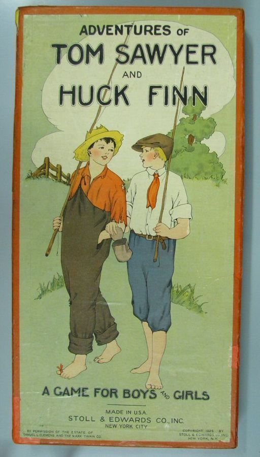thesis about racism in huck finn Huckleberry finn - a racist novel, free study guides and book notes including comprehensive chapter analysis, complete summary analysis, author biography information.