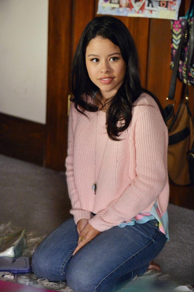 The Fosters ABC Family | The Honeymoon | Sneak Peek