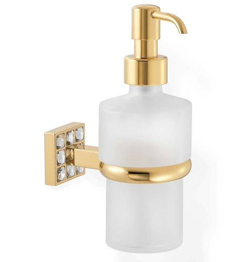 1000 Images About Soap Dispenser For Bathroom On Pinterest Simple A Z And Luxury