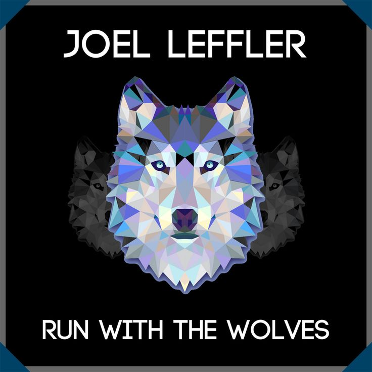 http://medianews.foghornrecords.net/ Joel has released his debut EP - Run With The Wolves. Produced by ARIA Nominee Peter Holz and Mastered by Grammy Award winner William Bowden. http://medianews.foghornrecords.net/joel-leffler-run-with-the-wolves-new-ep/