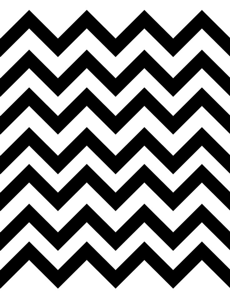 Best 25+ Chevron stencil ideas on Pinterest | Chevron templates ...