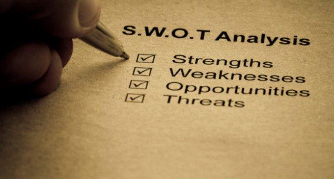 Profesia de mediator – analiză SWOT de Ziua mediatorului, 4 mai 2014