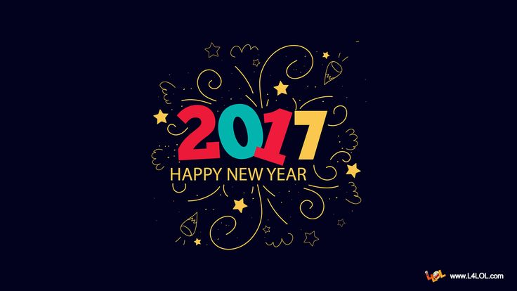 Happy New Year 2017 Pictures - http://www.welcomehappynewyear2016.com/happy-new-year-2017-pictures/ #HappyNewYear2016 #HappyNewYearImages2016 #HappyNewYear2016Photos #HappyNewYear2016Quotes