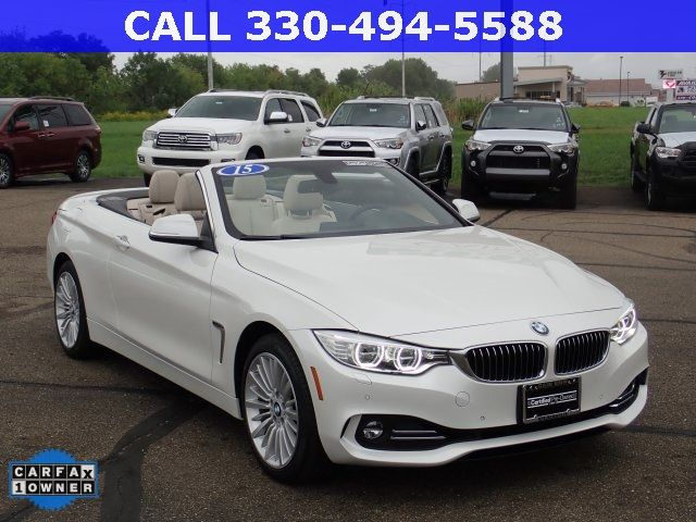 Bmw Certified Pre Owned Warranty >> Pin On Cain Bmw Special Sales Coupons