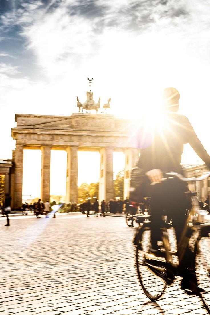 Vor 25 Jahren fiel die Mauer, heute ist Berlin die heimliche Hauptstadt Europas. Insidertipps, die in keinem Reiseführer stehen #berlin #wanderlust #citytrip #städtereise #tipps #insider #glamour