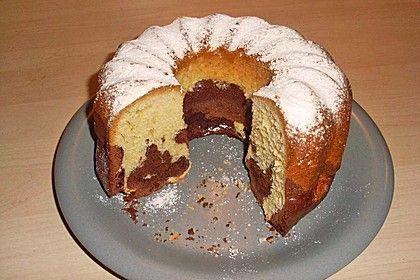 Lockerer Rührteig (Grundrezept), ein beliebtes Rezept aus der Kategorie Kuchen. Bewertungen: 69. Durchschnitt: Ø 4,6.