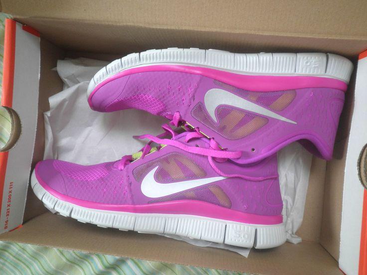 michael jordan shoes for women nike training club weight loss