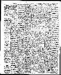 Wedding of Margaret Snodgrass and James Brown (Malcolm's great grandparents, and our G. G. Aunt & Uncle) at the Summerlea Snodgrass farm.  18 May 1893 - Advertising - Wagga Wagga Advertiser (NSW : 1875 - 1910)