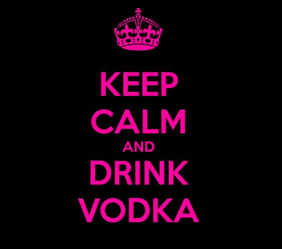 """En unik smaking av vodka og polske forretter  """"En polsk vodka"""" er et merkenavn gjenkjennelig og anerkjent i hele verden. Vår smaking organiseres i stemningsfull New Orleans Gentelmen's Club. Et kvalifisert personale kan gjennomføre smakingen også på engelsk.  Smakingstid: ca. 2 timer.  Kostnad: 150zl/person.  * Smaking er mulig med minst 4 personer.  Smakingspakke innebærer: - 10 sorter av polsk vodka - 10 tradisjonelle polske forretter  http://www.neworleans.pl/"""